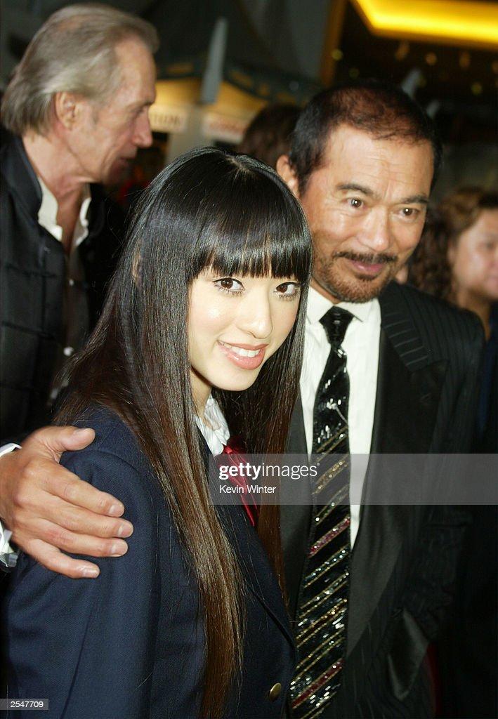 Sonny Chiba | Sushi Girl Wiki | FANDOM powered by Wikia