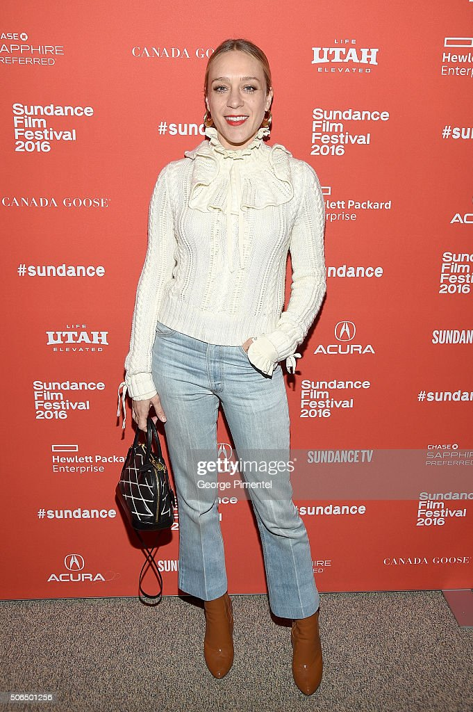"""Love & Friendship"" Premiere - Red Carpet - 2016 Sundance Film Festival"