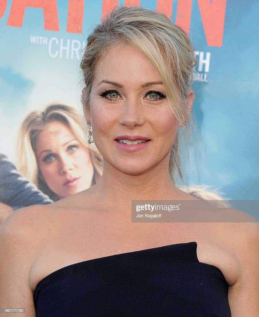 "Premiere Of Warner Bros. Pictures' ""Vacation"" - Arrivals"