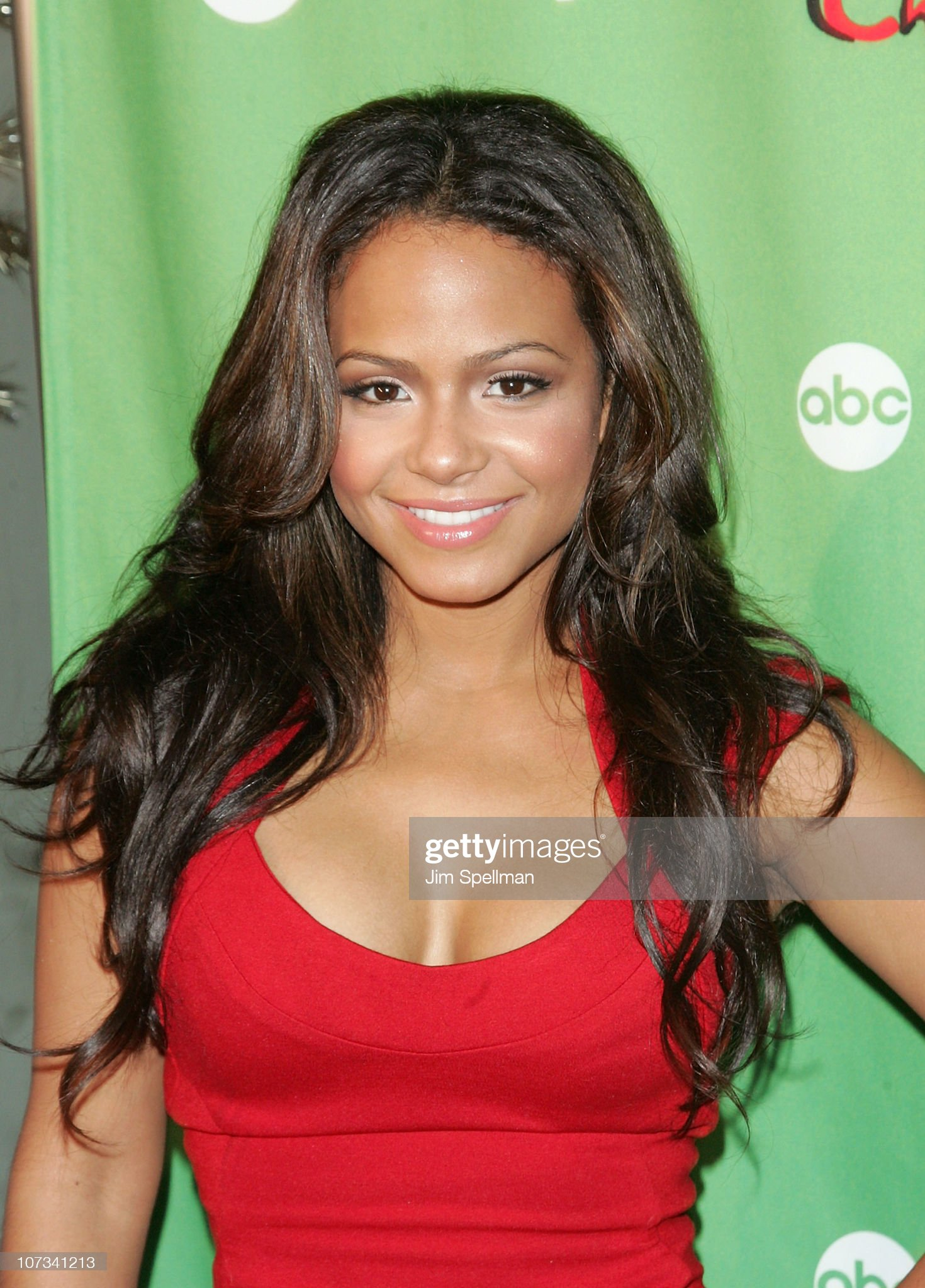TOP famosas charco - Página 2 Actress-christina-milian-attends-abc-familys-winter-wonderland-at-the-picture-id107341213?s=2048x2048