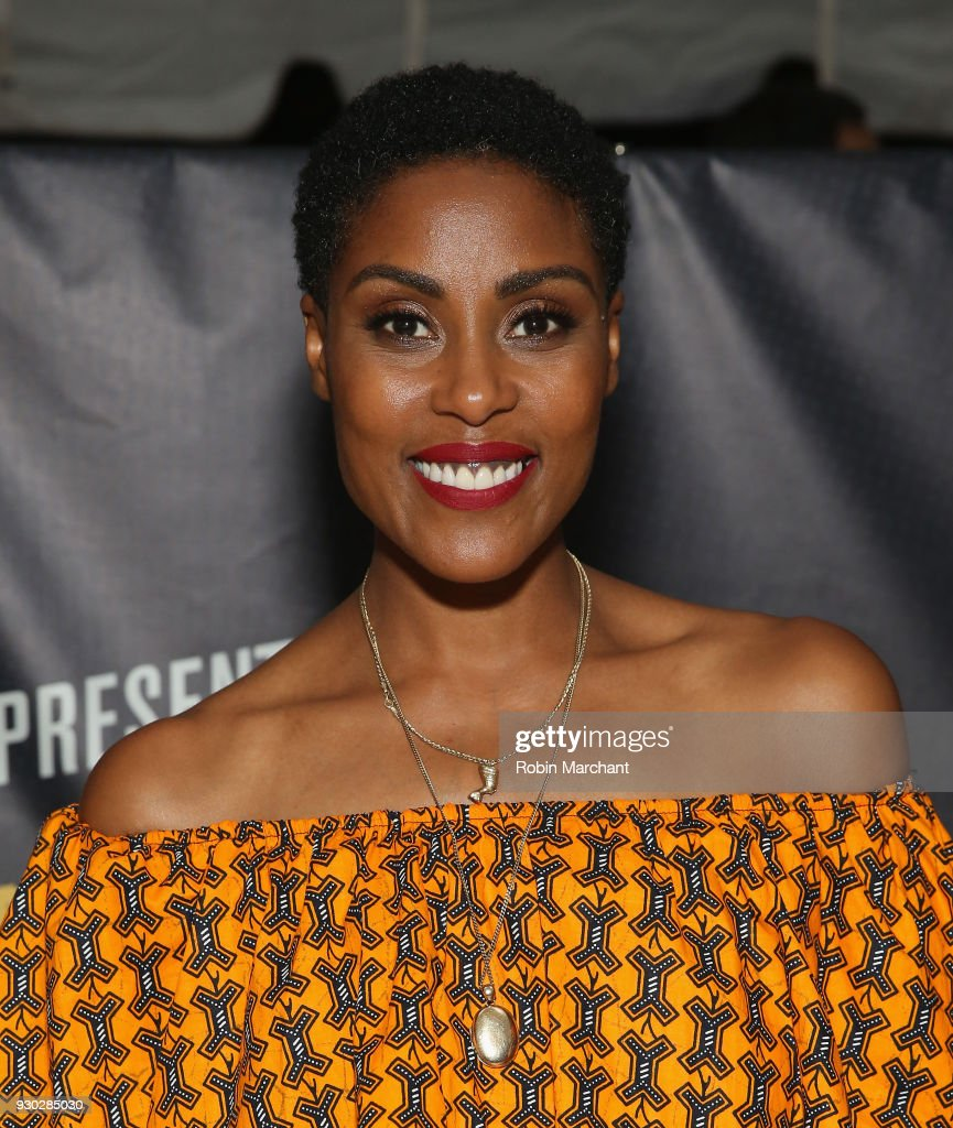 picture Christine Adams (actress)