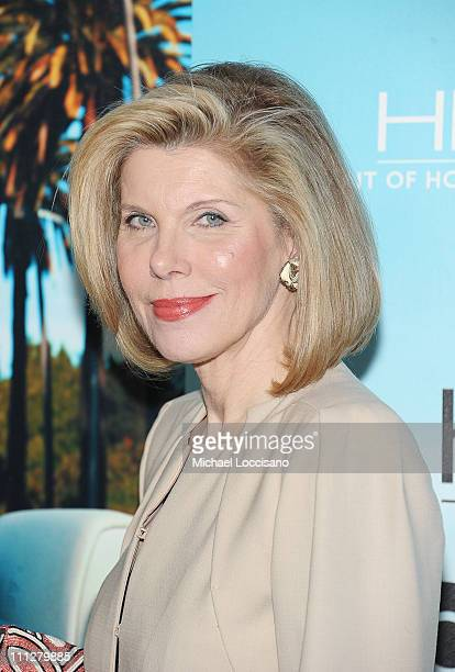 11 Christine Baranski Nude Pictures Photos Images Getty Images