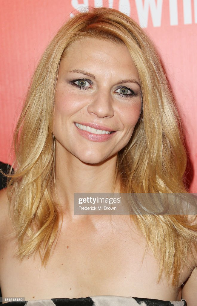 Showtime 2013 EMMY Eve Soiree - Arrivals