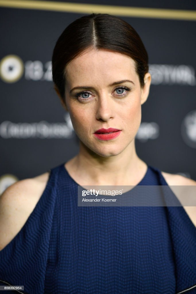 'Breathe' Premiere - 13th Zurich Film Festival
