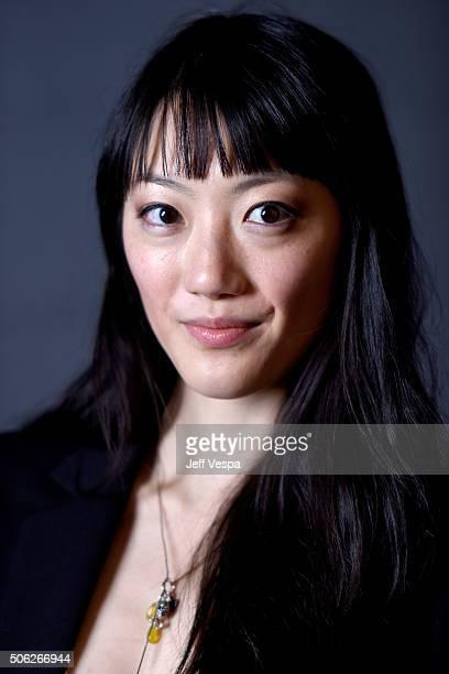 Clara Wong Nude Photos 12