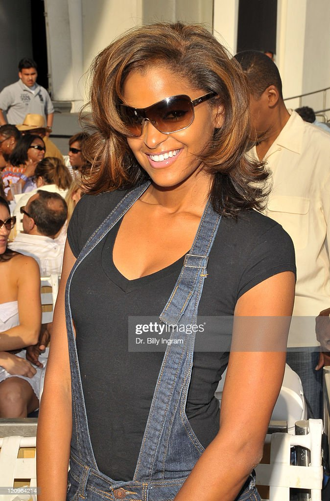 31st Annual Playboy Jazz Festival - Day 2