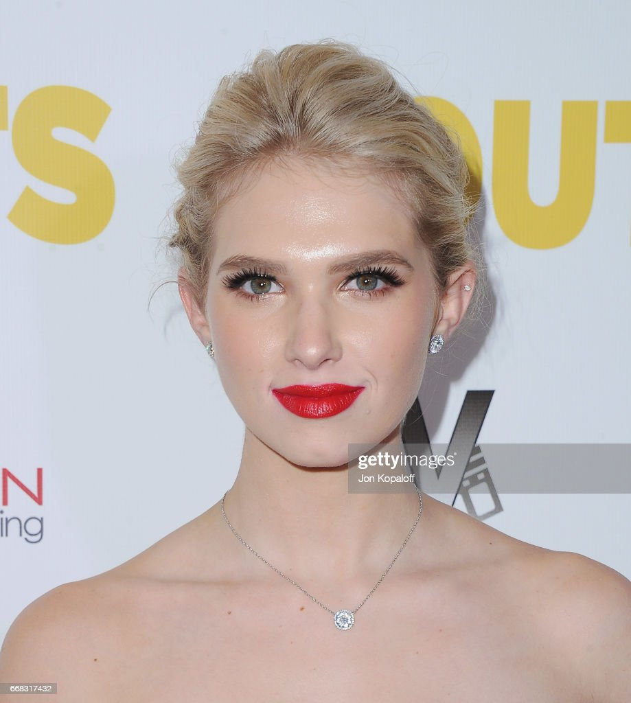 "Premiere Of Swen Group's ""The Outcasts"" - Arrivals"