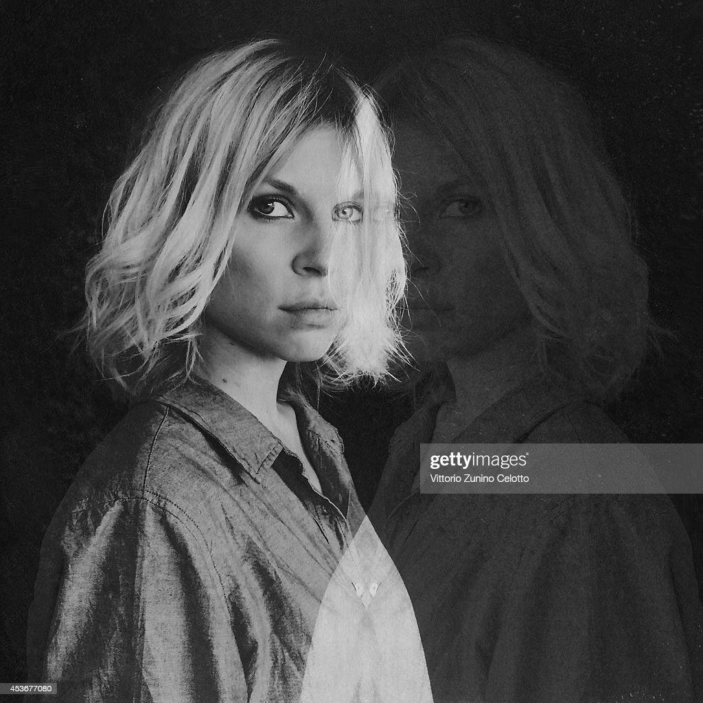 The Mirror Image - 67th Locarno Film Festival