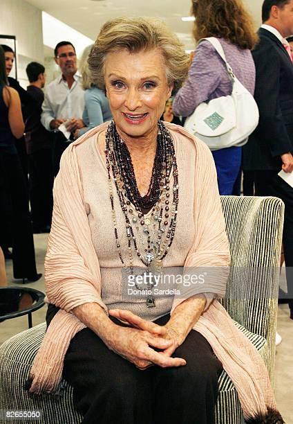 60 Top Cloris Leachman Age Pictures, Photos, & Images