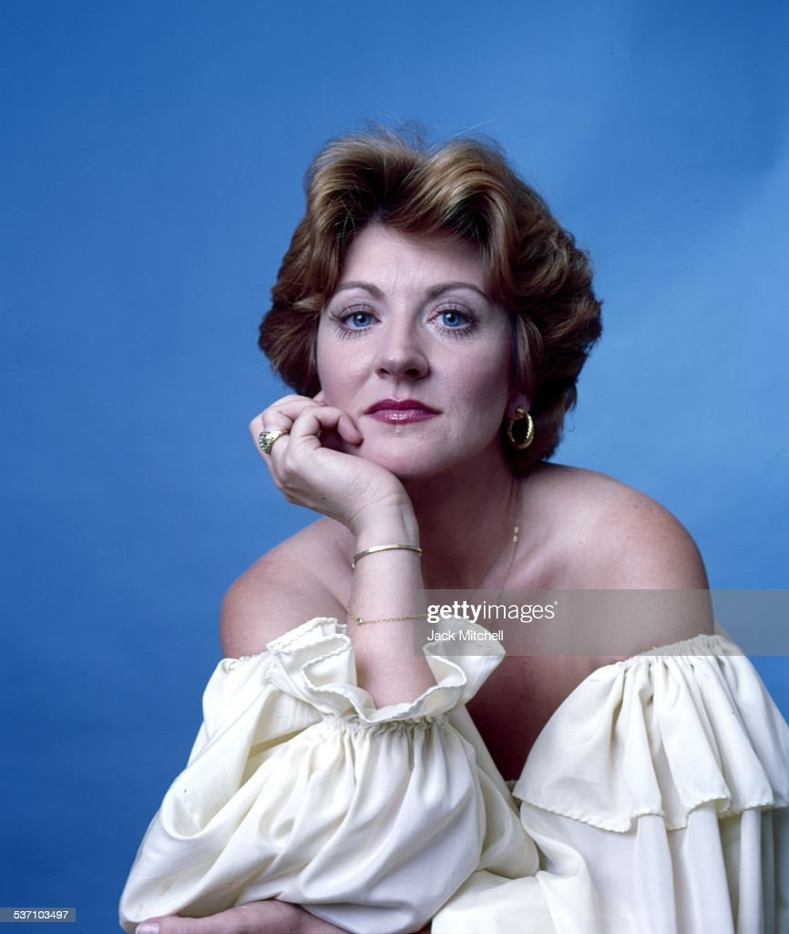 Fannie Flagg naked (51 foto and video), Topless, Paparazzi, Instagram, butt 2006
