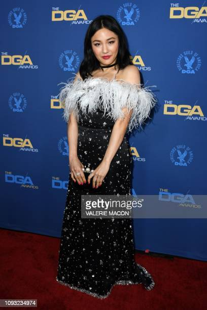 60 Top Dga Awards 2019 Pictures, Photos and Images - Getty Images