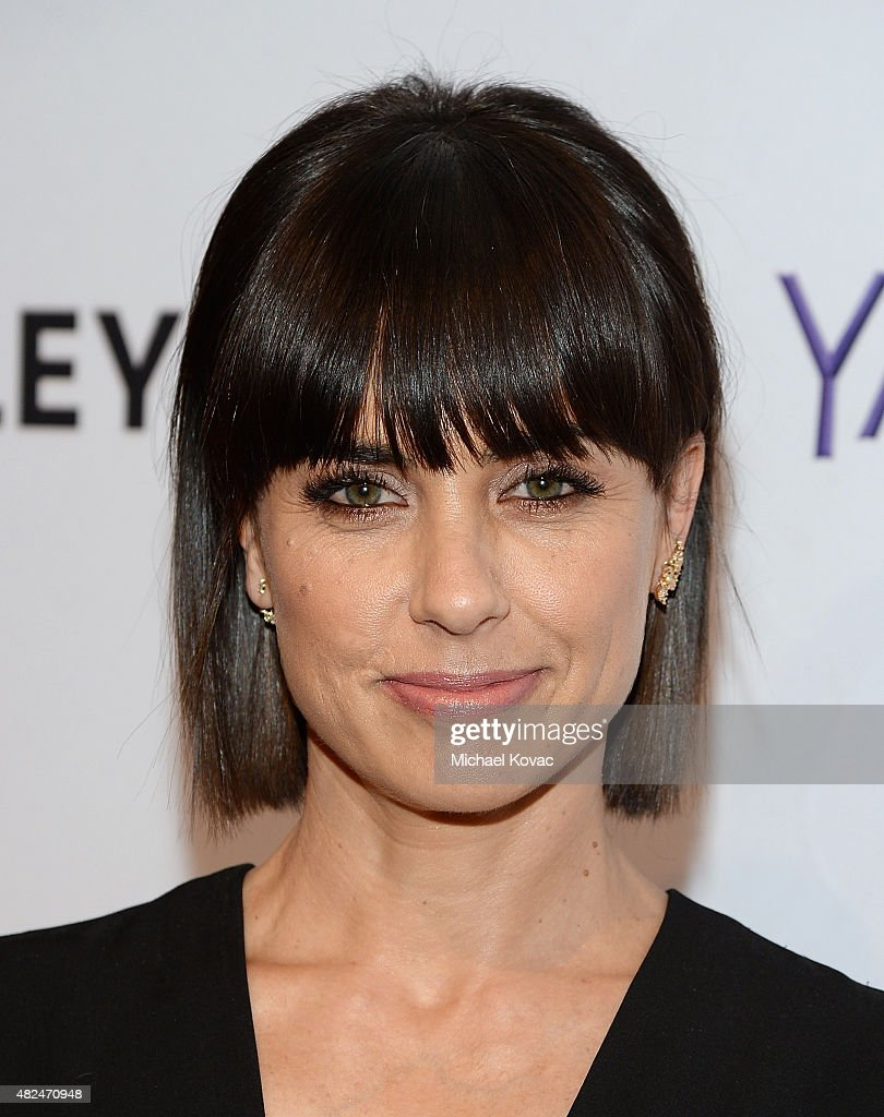 """The Paley Center For Media Presents An Evening With Lifetime's """"UnREAL"""""""