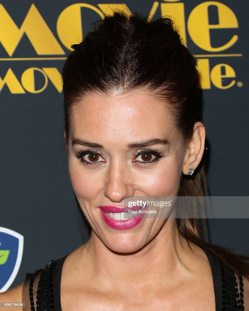 24th Annual Movieguide Awards Gala - Arrivals : News Photo