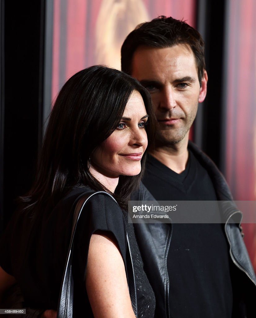 """Los Angeles Premiere Of HBO's Series """"The Comeback"""" - Arrivals"""