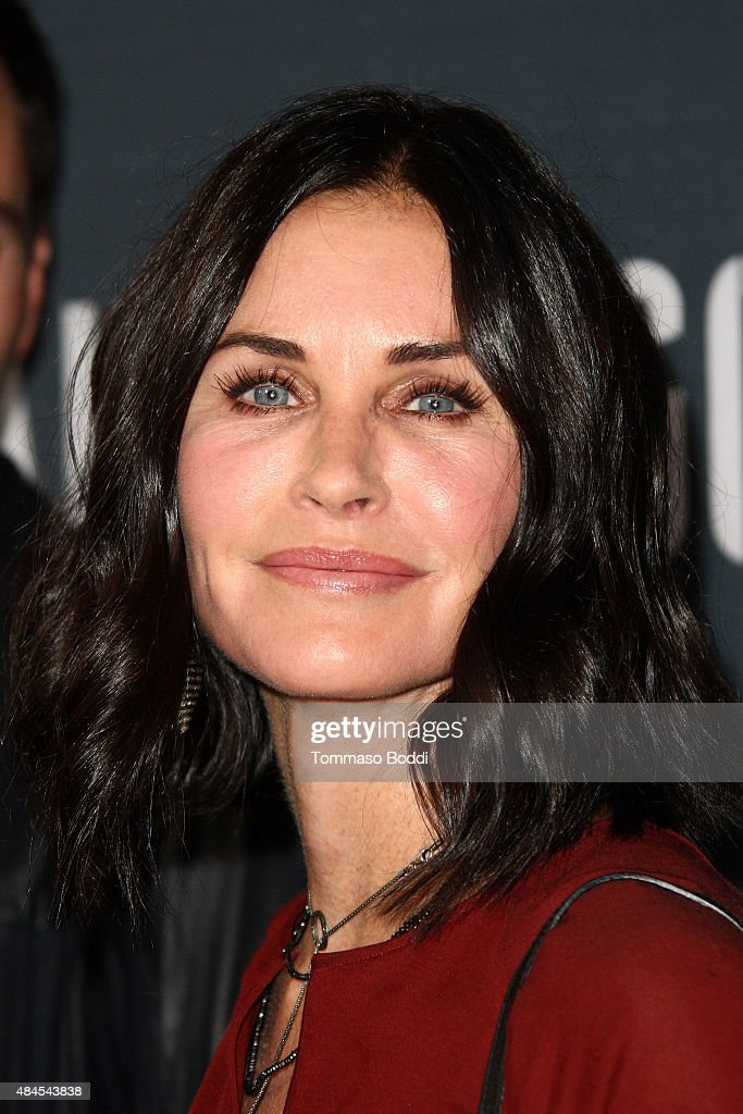 """Premiere Of Amazon's Series """"Hand Of God"""" - Arrivals"""