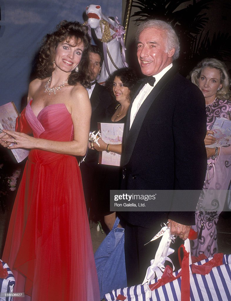Teala Dunn,Lorie Griffin Erotic pic Mathilde Brundage,Yui Ichikawa (b. 1986 Later became an actress.