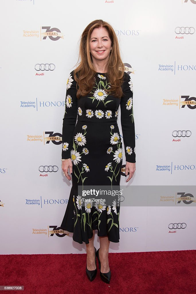 Television Academy's 9th Annual Honors Awards Reception - Arrivals