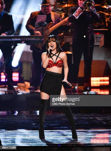 Actress Dancer and Choreographer Carmen de Lavallade SingerSongwriter and Actress Gloria Estefan Hip Hop Artist LL COOL J Television Writer and...