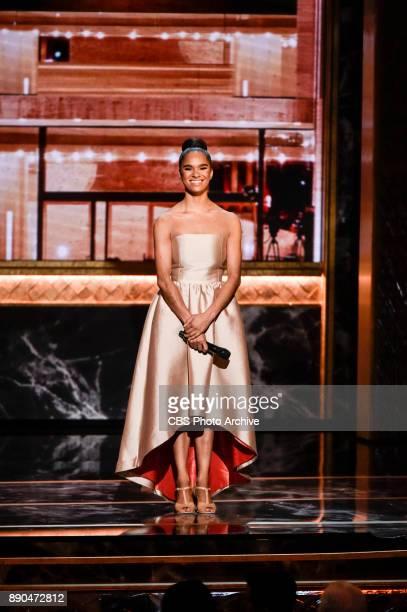 Actress Dancer and Choreographer Carmen de Lavallade SingerSongwriter and Actress Gloria Estefan Hip Hop Artist LL COOL J Television Writer and...