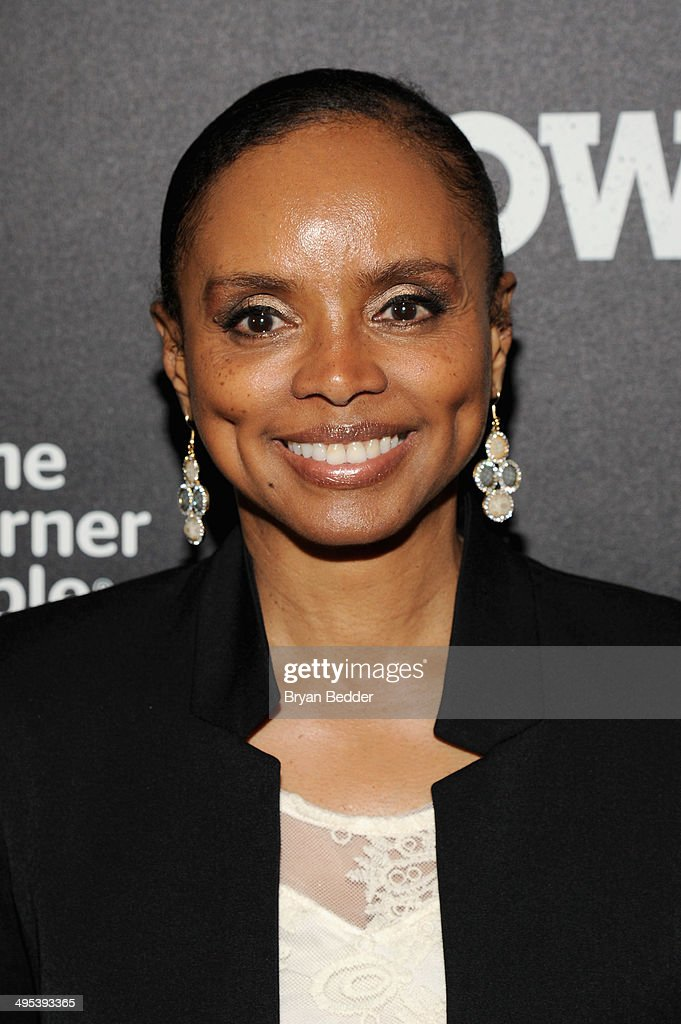 """Starz """"Power"""" Premiere - After Party : News Photo"""