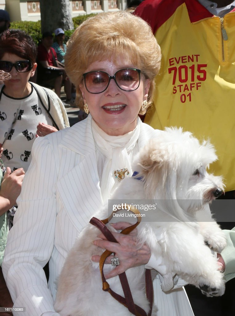 18th Annual Los Angeles Times Festival Of Books - Day 1