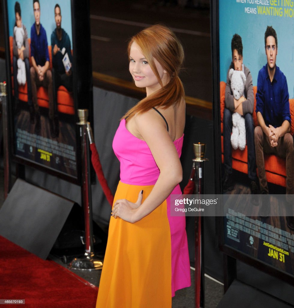 """That Awkward Moment"" - Los Angeles Premiere"