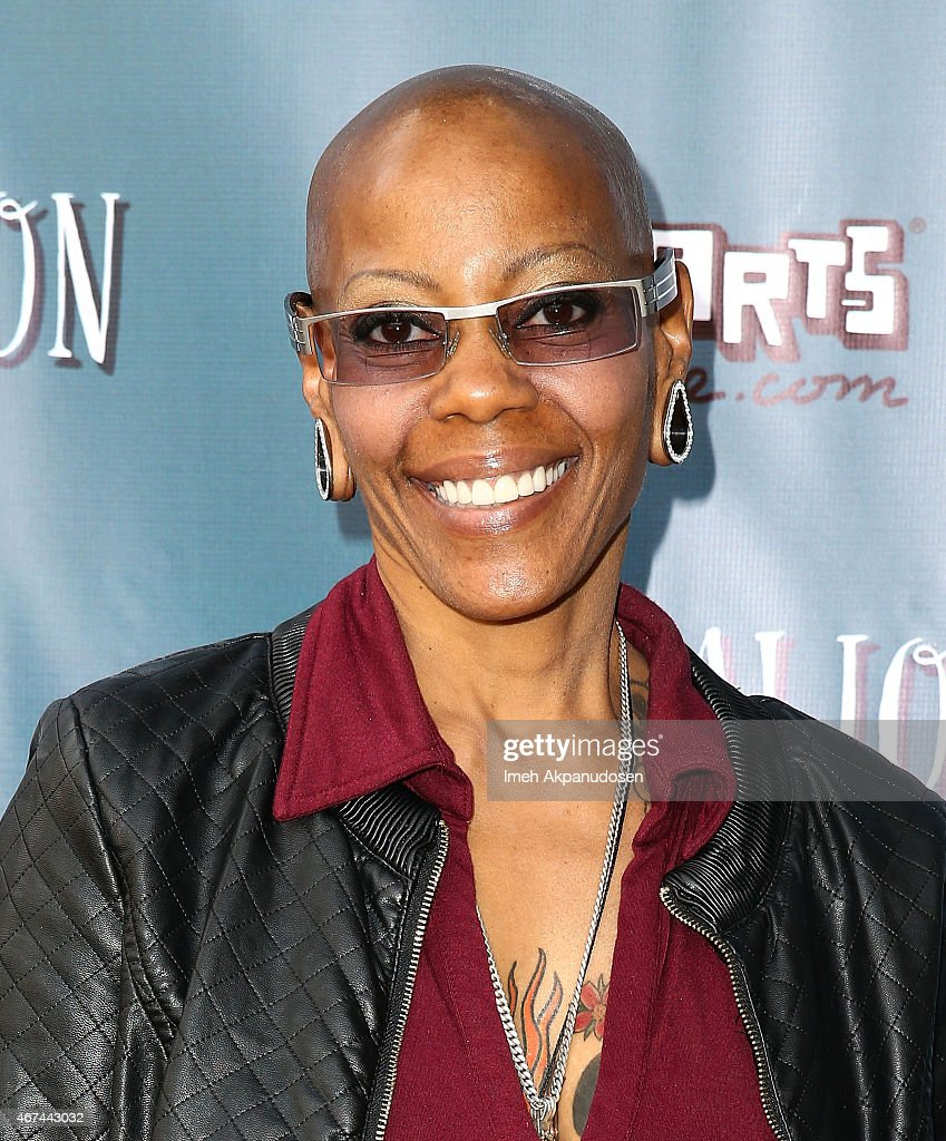 Debra Wilson nude (41 foto and video), Topless, Hot, Twitter, in bikini 2019