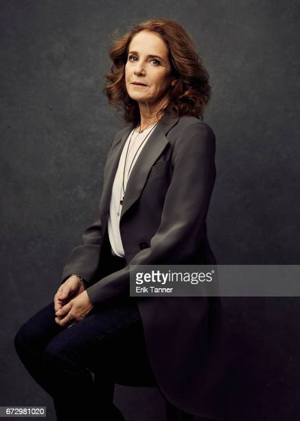 Debra Winger Immagini e foto | Getty Images