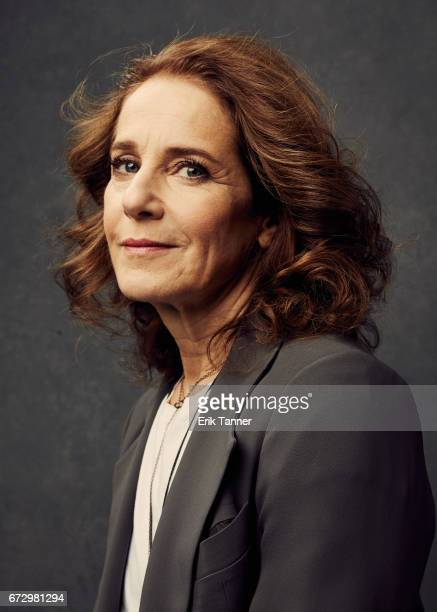 Debra Winger Stock Photos and Pictures | Getty Images