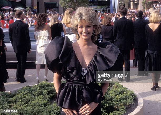 Deidre Hall Pictures and Photos - Getty Images