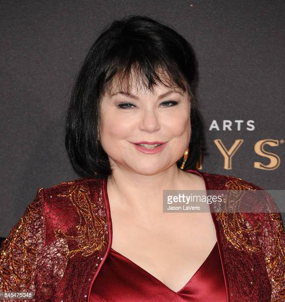 Delta Burke Pictures And Photos