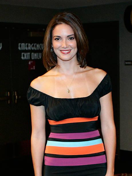 """Resultado de imagem para """"La Soga"""" Screening - 2009 Toronto International Film Festival"""