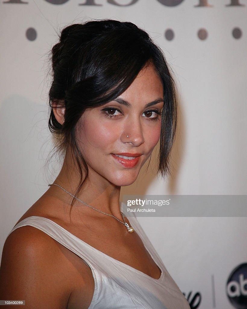 Diana Garcia nudes (27 fotos) Video, Snapchat, braless