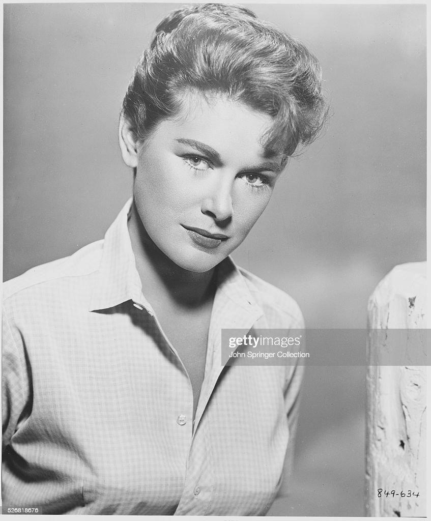 Jane Asher (born 1946),Roman Danylo XXX photo Rebecca Ferdinando,Janice Carroll