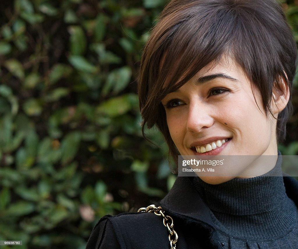 Erika Marquez