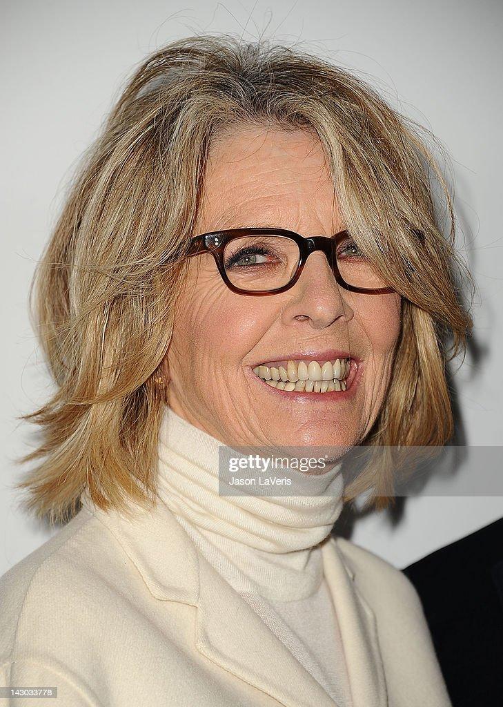 """Darling Companion"" - Los Angeles Premiere - Arrivals : News Photo"