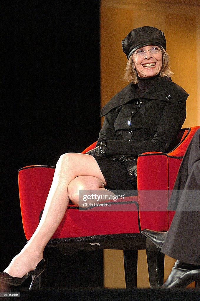 HBO US Comedy Arts Festival : News Photo