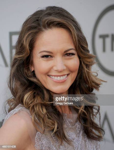 Actress Diane Lane arrives at the 2014 AFI Life Achievement Award Gala Tribute at Dolby Theatre on June 5 2014 in Hollywood California