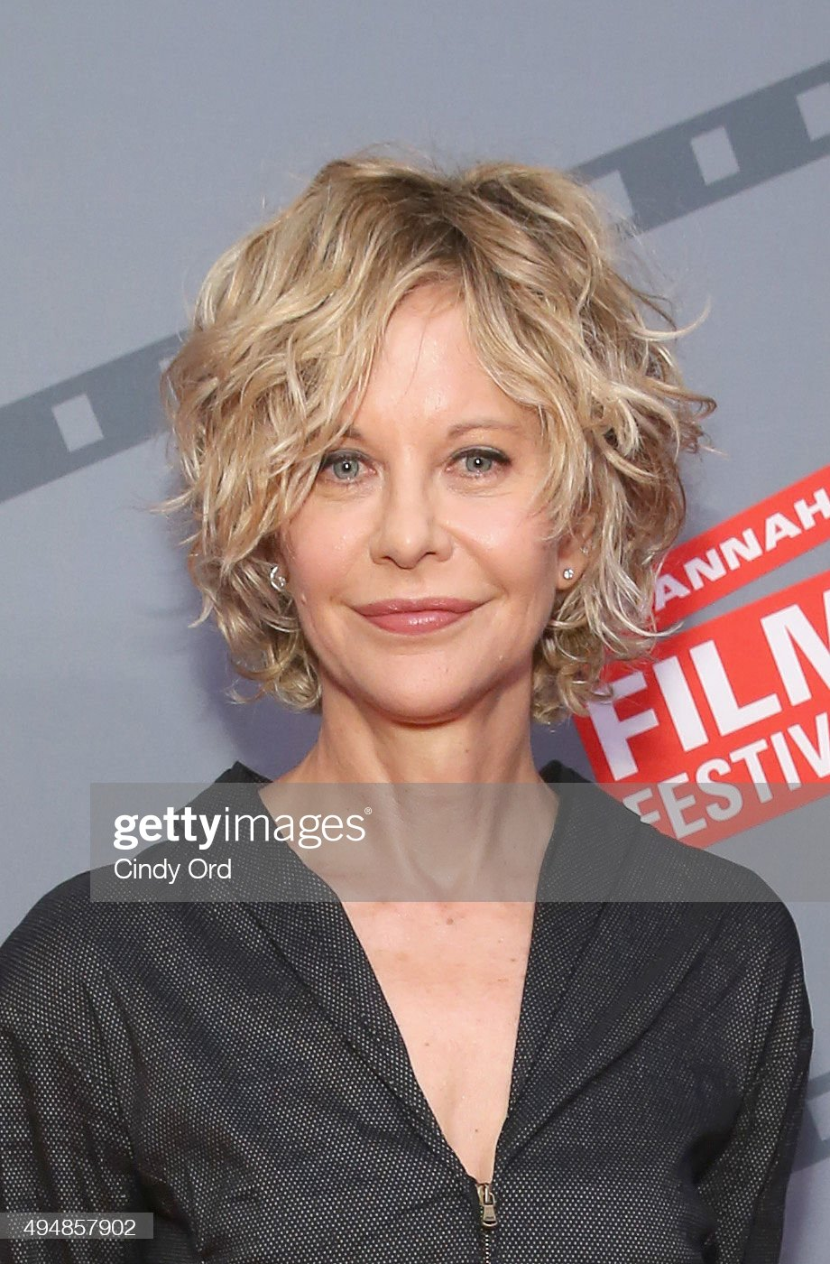 ¿Cuánto mide Meg Ryan? - Altura - Real height Actress-director-meg-ryan-attends-her-lifetime-award-presentation-and-picture-id494857902?s=2048x2048