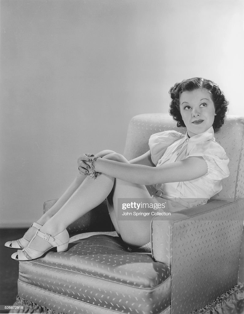 Geraldine Wall,Jill Gascoine (born 1937) Hot photos Heidi Arena,Virginia Balestrieri (1888?960)