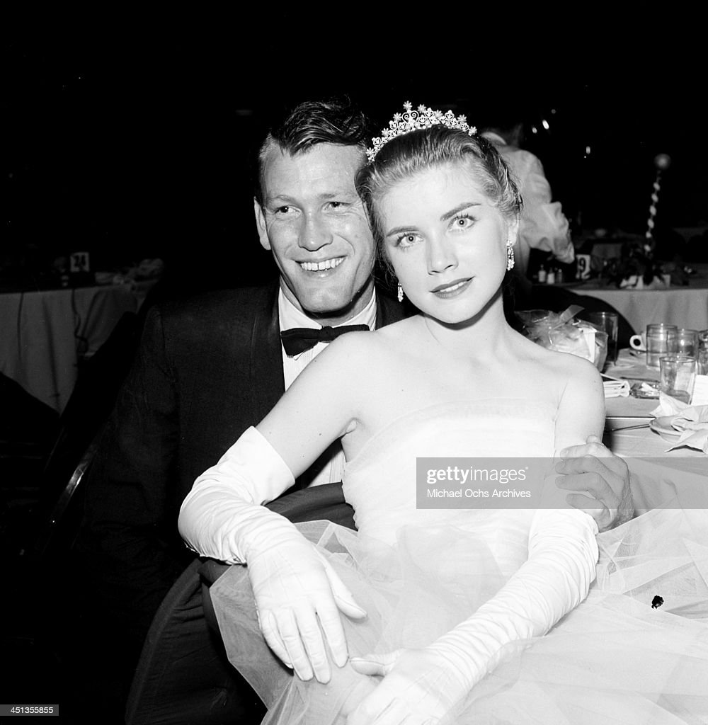 pictures Dolores Hart