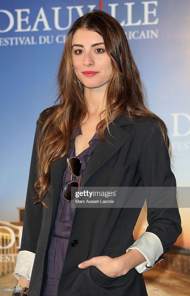 "35th Deauville Film Festival: ""City Island"" - Photocall : News Photo"