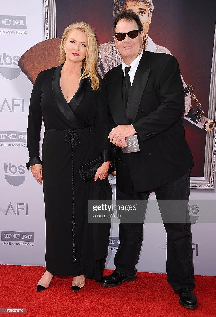 43rd AFI Life Achievement Award Honoring Steve Martin