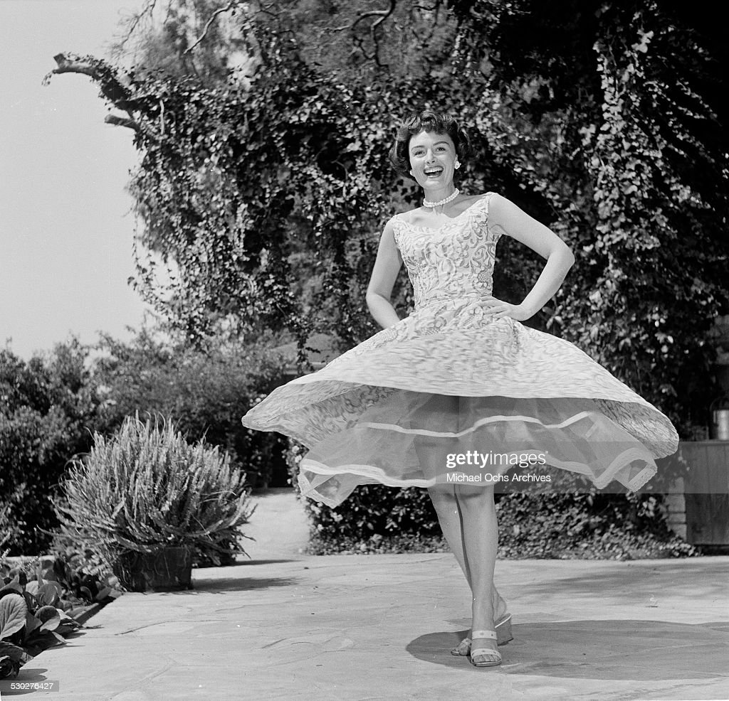 Donna Reed Donna Reed new pictures