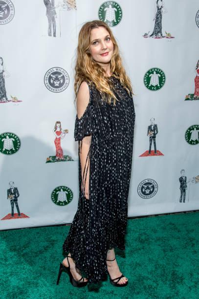 Fotos de Drew Barrymore – Fotografias de Drew Barrymore ...