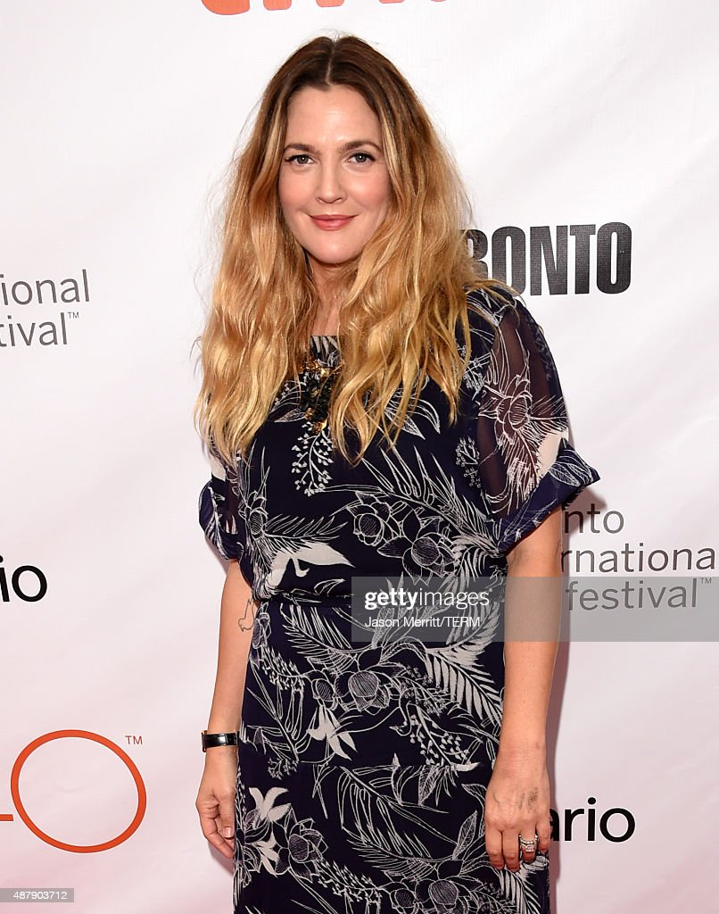 "2015 Toronto International Film Festival - ""Miss You Already"" Premiere - Arrivals"