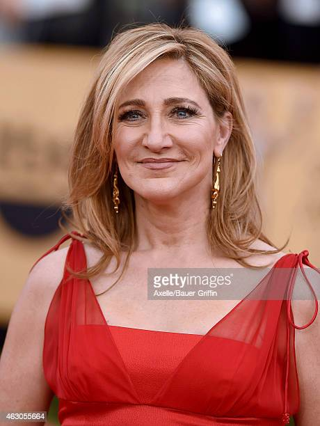 Edie Falco Pictures And Photos Getty Images