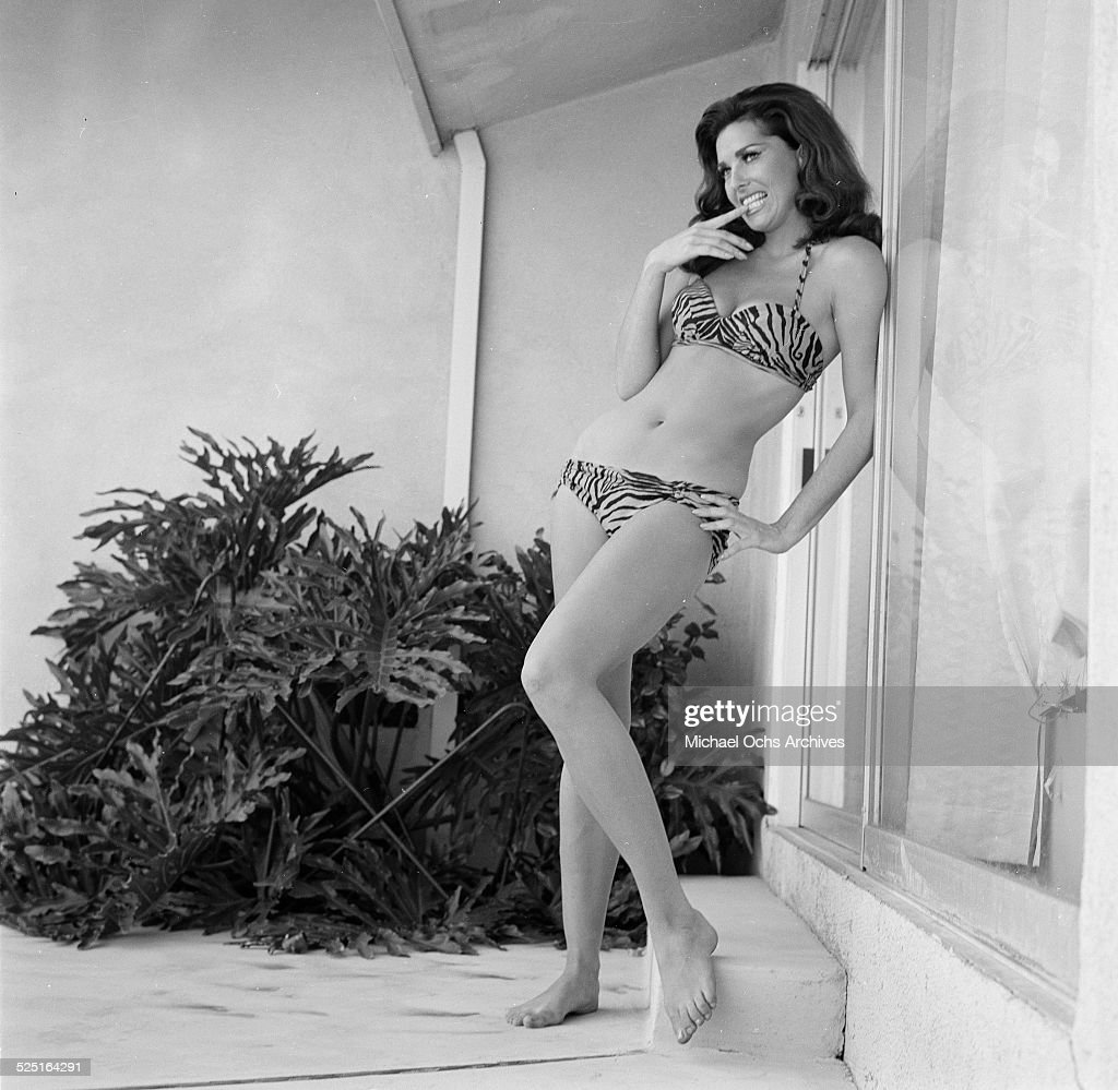 Yvonne Perry Yvonne Perry new pictures