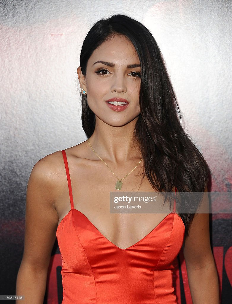 """""""The Gallows"""" Los Angeles Premiere - Arrivals"""