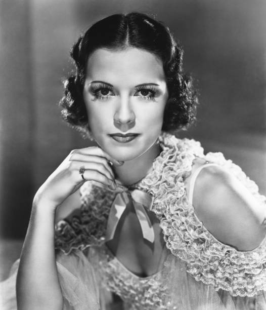 actress-eleanor-powell-in-a-scene-from-t